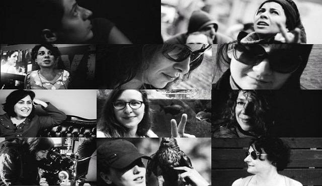 kadın_yönetmenler