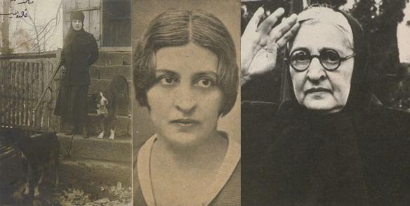Türkiye Kadın Hareketlerinin Öncü İsmi, İlklerin Kadını Halide Edip Adıvar