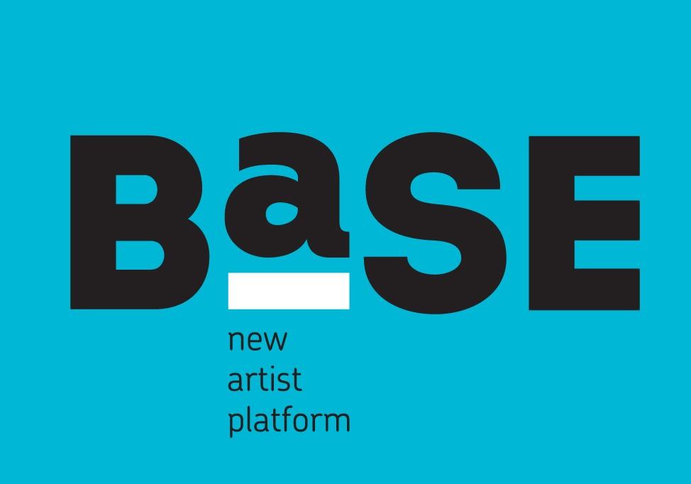 BaSE 2020